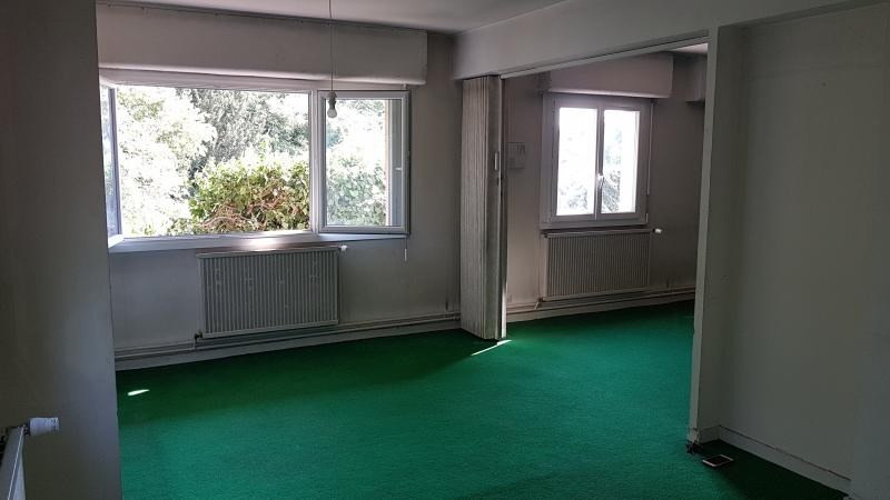 Vente local commercial Ecully 198000€ - Photo 3