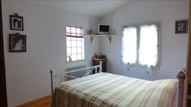 Verkoop  huis Aubignan 260000€ - Foto 6