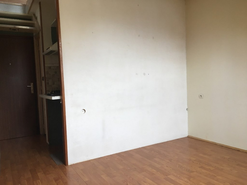 Vente appartement Epagny metz tessy 138 000€ - Photo 7