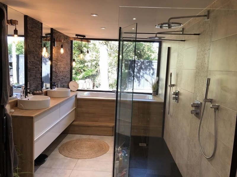 Vente de prestige maison / villa Gradignan 3260000€ - Photo 6