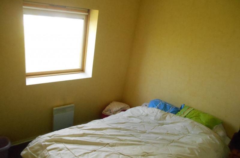 Rental apartment Saint quentin 495€ CC - Picture 3