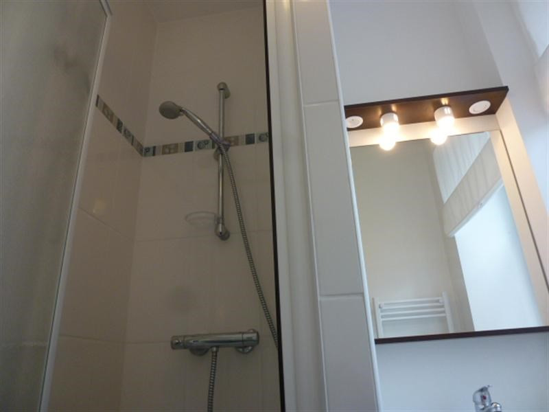 Rental apartment Fontainebleau 910€ CC - Picture 15