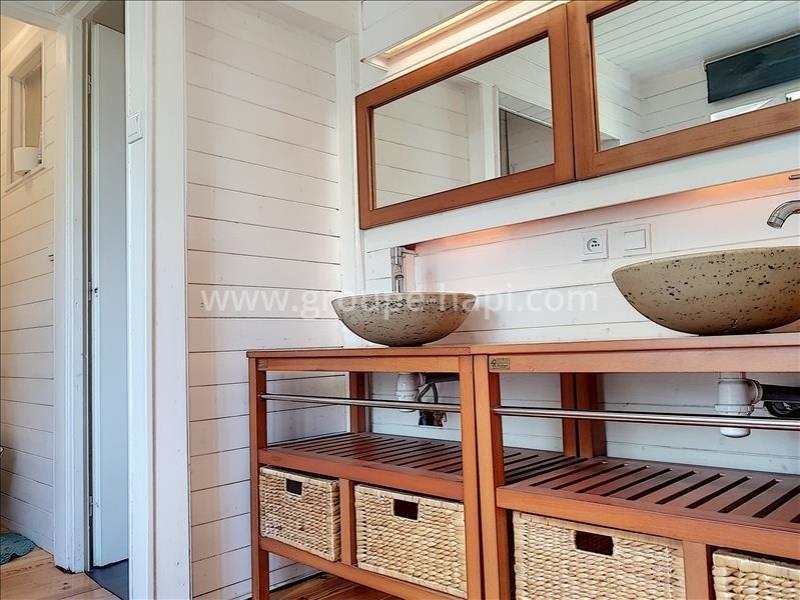 Vente maison / villa Tullins 169000€ - Photo 5