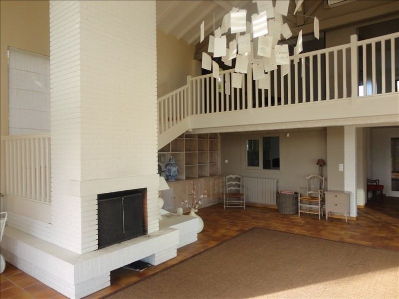 Vente maison / villa Mirepoix 440000€ - Photo 5