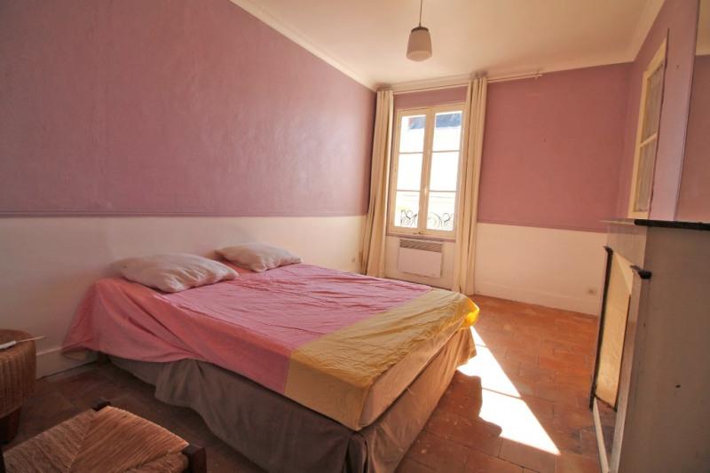 Sale house / villa La chartre sur le loir 151900€ - Picture 6