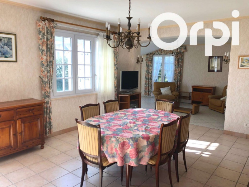 Sale house / villa Saint palais sur mer 362 250€ - Picture 5
