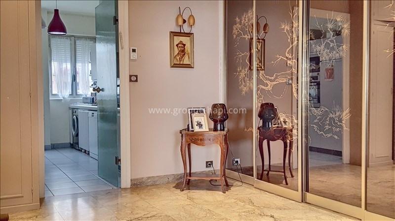 Vente de prestige appartement Lyon 4ème 750000€ - Photo 3
