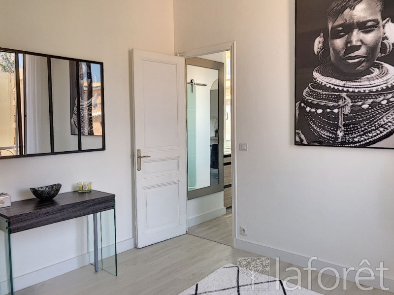 Vente appartement Menton 205 000€ - Photo 2
