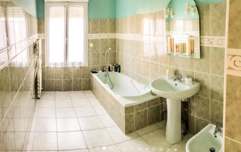 Verkoop  huis Mantes la jolie 322000€ - Foto 6