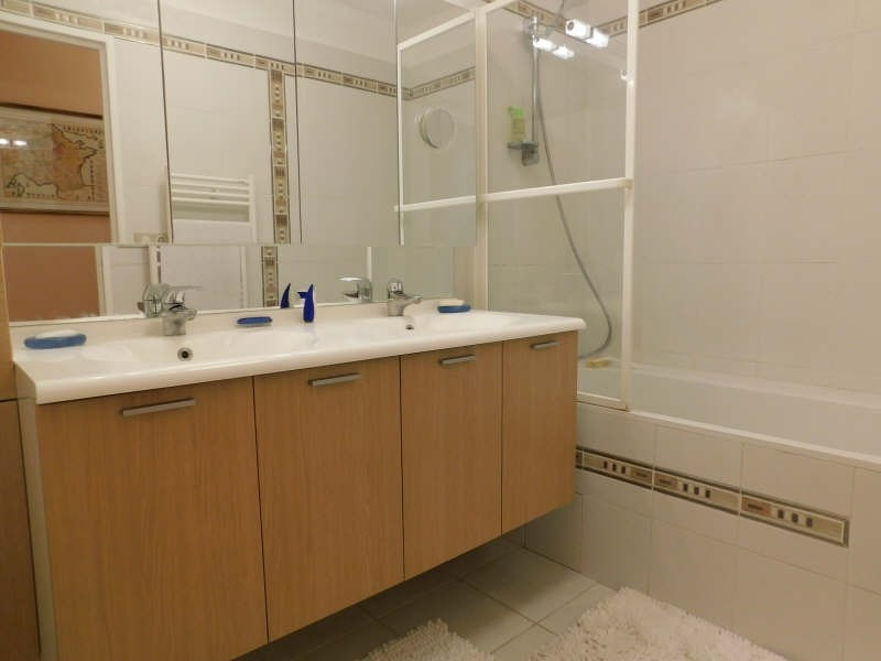 Sale apartment Velizy villacoublay 349 000€ - Picture 5