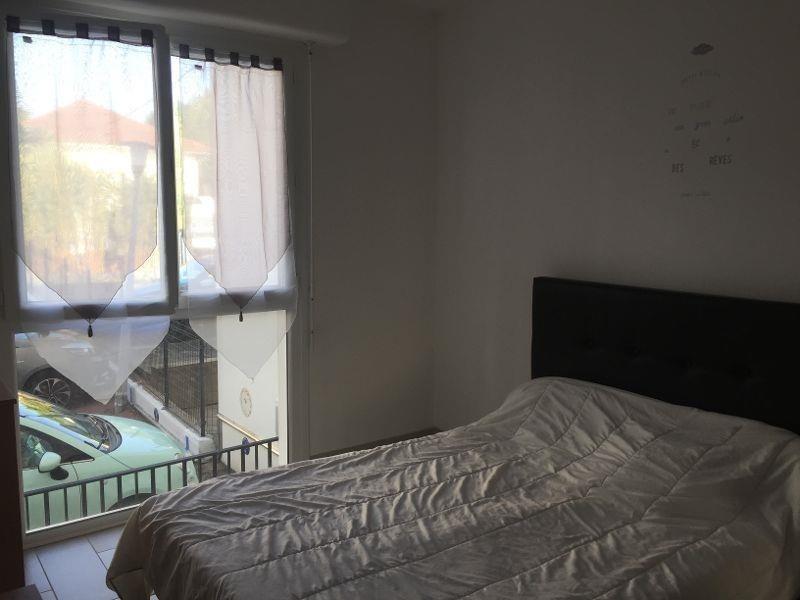 Sale apartment Royan 263750€ - Picture 5