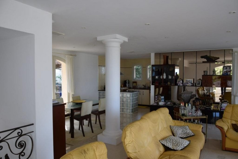 Vente de prestige maison / villa Ste maxime 1750000€ - Photo 10