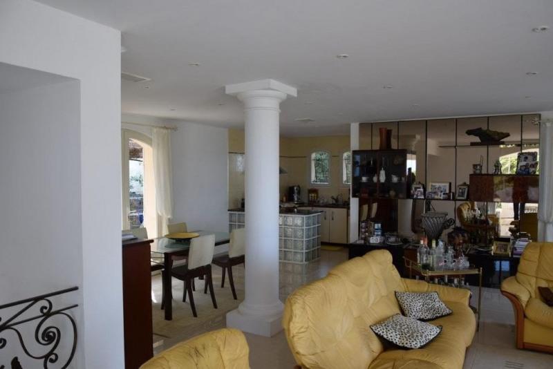 Deluxe sale house / villa Ste maxime 1750000€ - Picture 10
