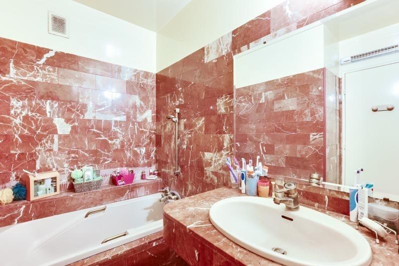 Sale apartment Pontoise 149000€ - Picture 6