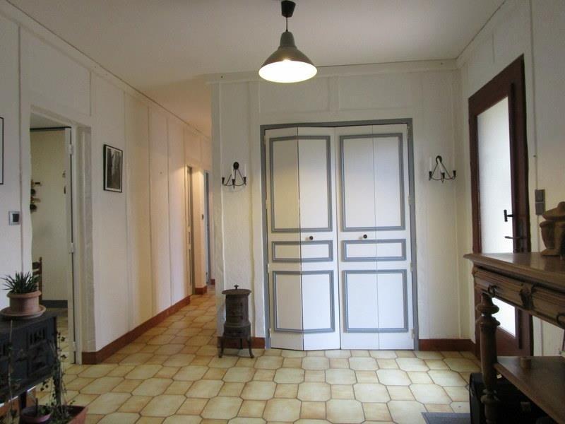 Vente maison / villa Cubzac les ponts 320000€ - Photo 4