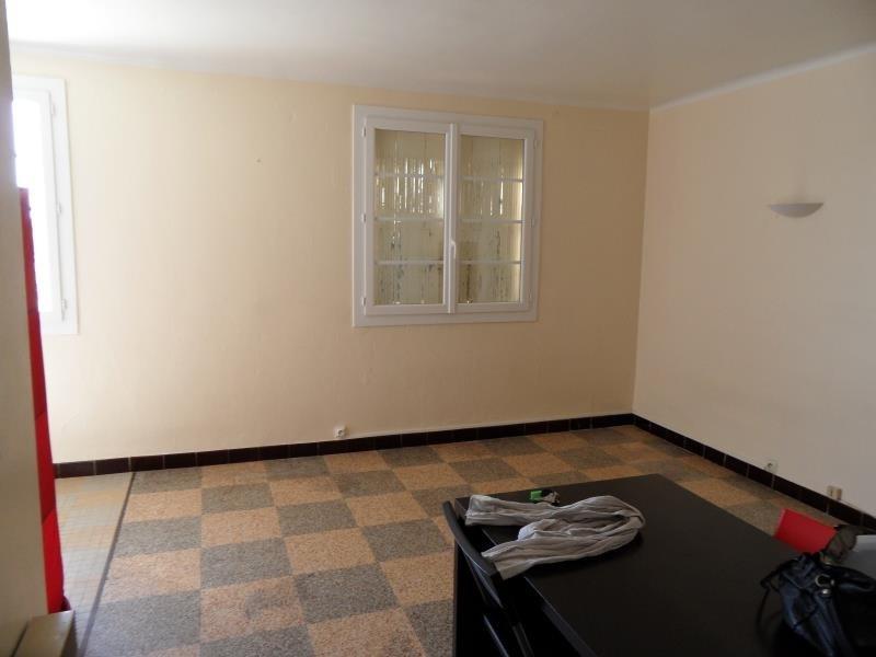 Alquiler  apartamento Montpellier 404€ CC - Fotografía 3