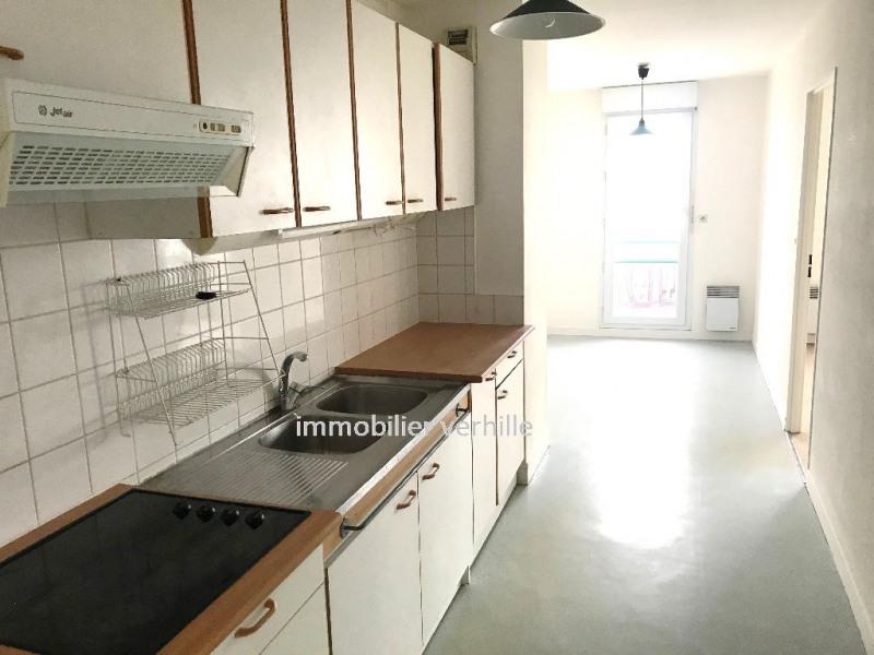 Sale apartment Armentieres 249900€ - Picture 5