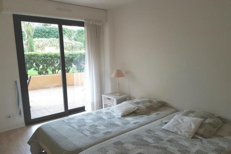 Vente appartement Ste maxime 399000€ - Photo 5