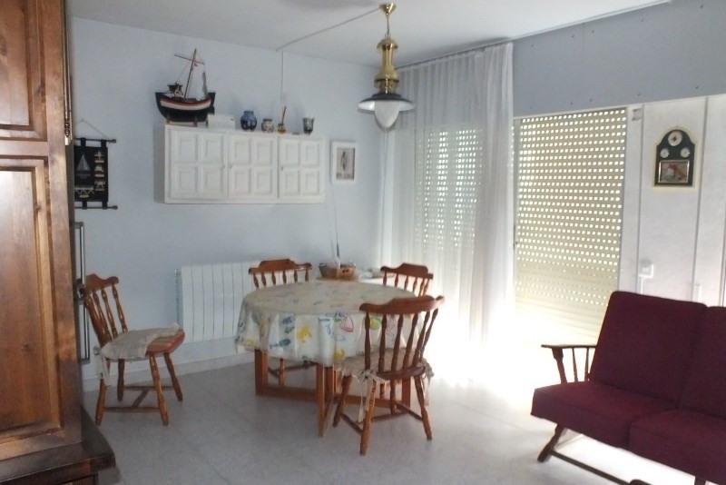 Location vacances appartement Roses santa-margarita 848€ - Photo 4