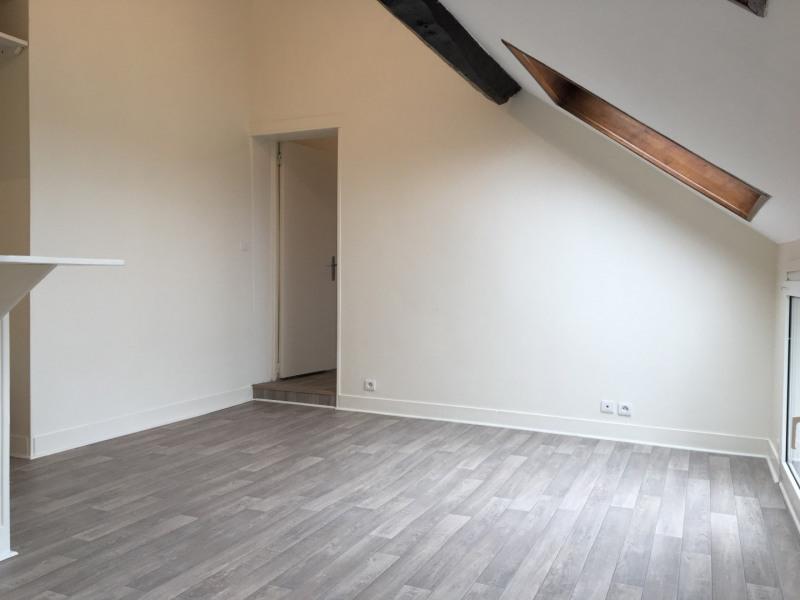 Location appartement Saint-ouen-l'aumône 558€ CC - Photo 3