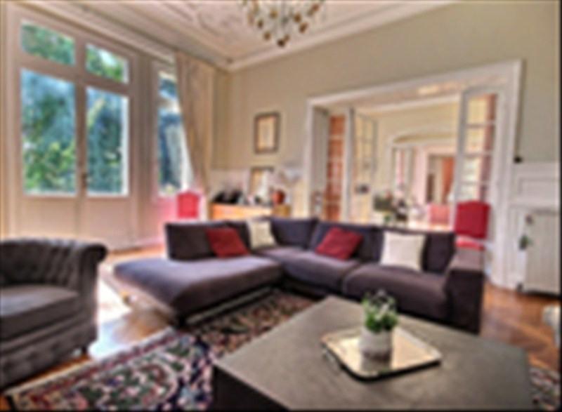 Deluxe sale apartment Pau 448000€ - Picture 2