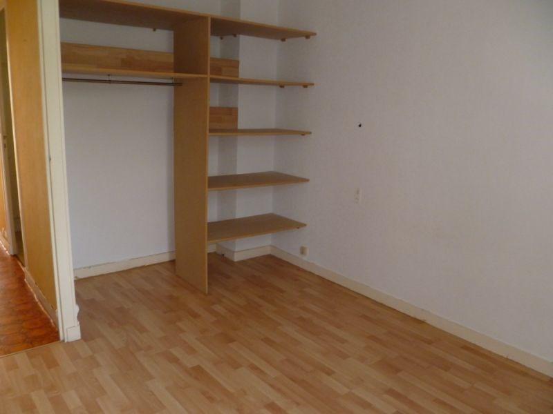 Sale apartment La baule escoublac 201400€ - Picture 4