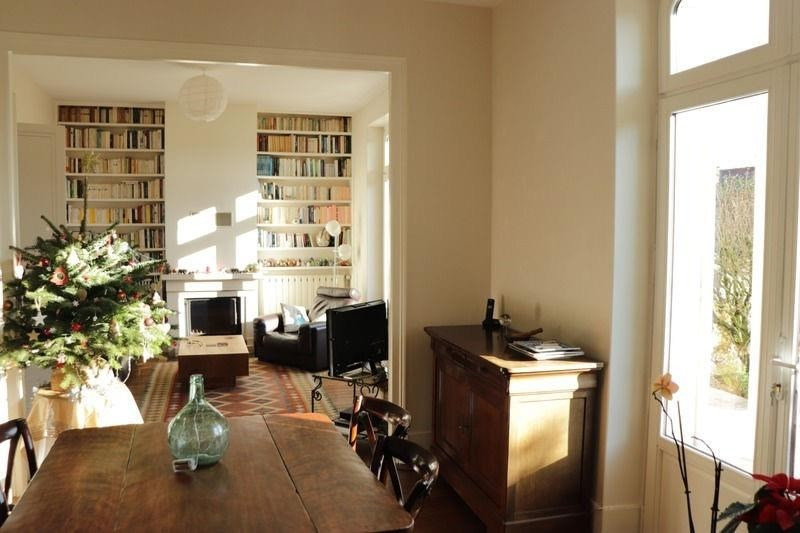 Vente maison / villa La ferte sous jouarre 413000€ - Photo 3