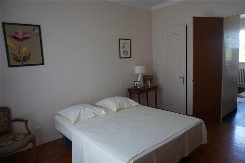 Vente de prestige maison / villa Pamiers 682500€ - Photo 7