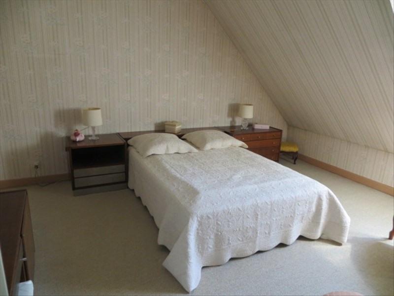 Vendita casa Maintenon 249000€ - Fotografia 7