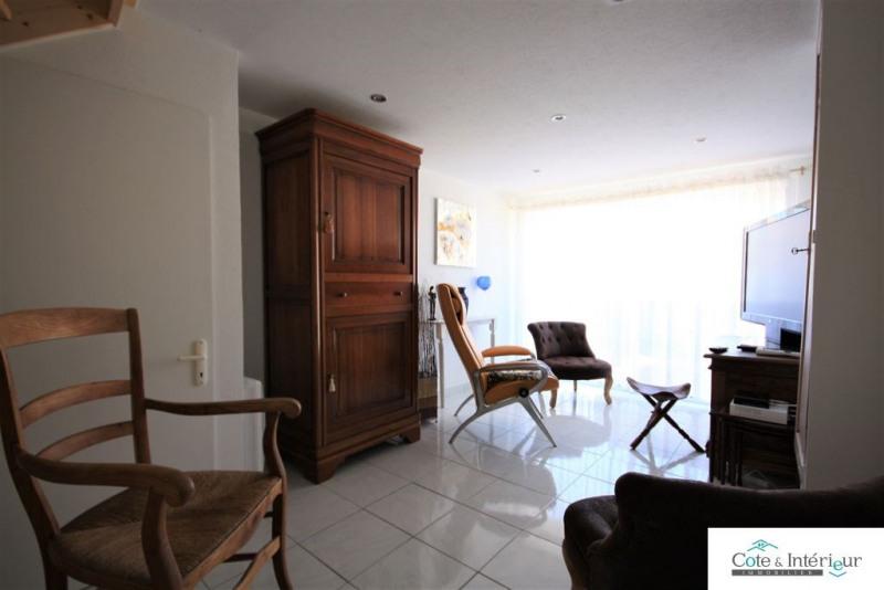 Sale house / villa Chateau d olonne 345000€ - Picture 5