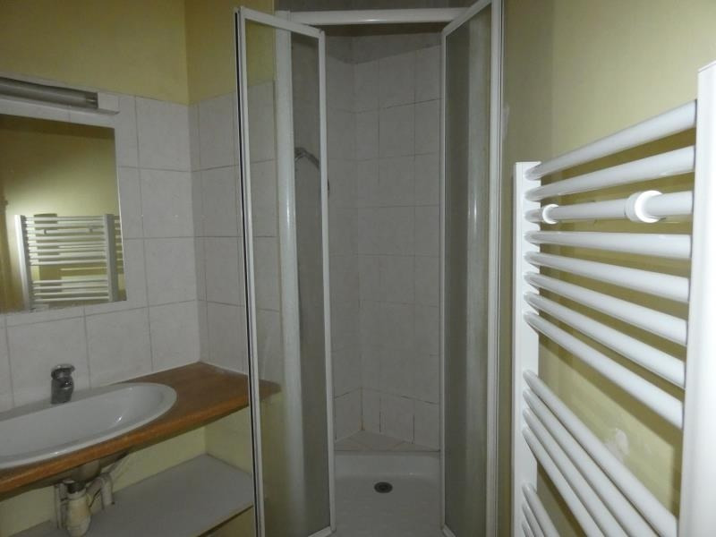 Rental apartment Montelimar 330€ CC - Picture 4