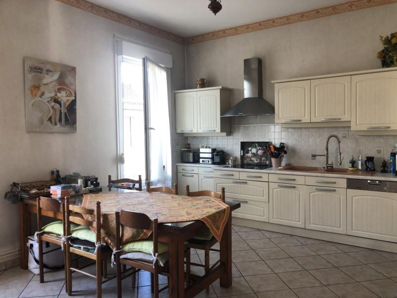 Venta  casa Agen 265000€ - Fotografía 2