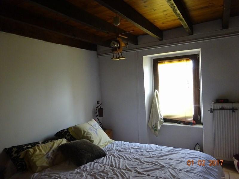 Sale house / villa Cheminas 252632€ - Picture 4