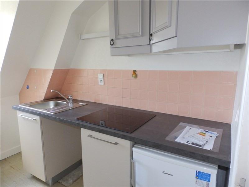 Alquiler  apartamento Moulins 375€ CC - Fotografía 6