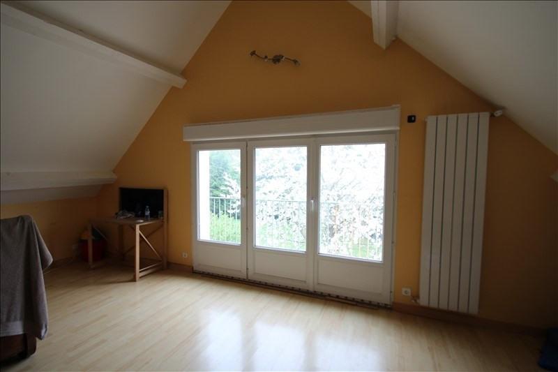 Vente maison / villa Mareuil sur ourcq 280000€ - Photo 6