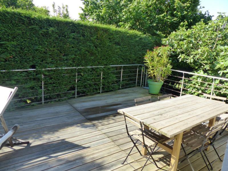 Deluxe sale house / villa Bordeaux 665000€ - Picture 4