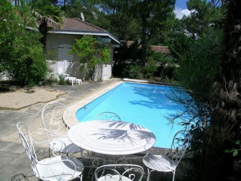 Vente maison / villa La palmyre 55 191€ - Photo 15