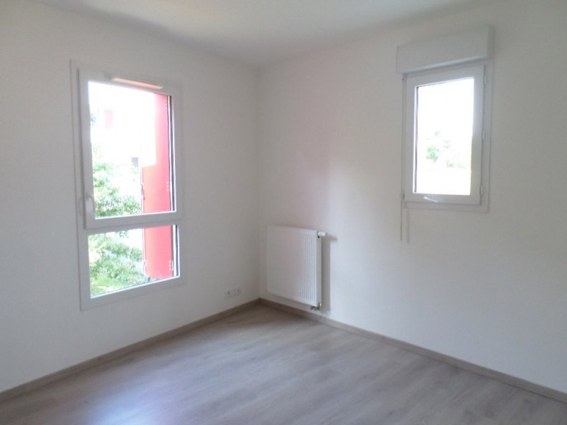 Rental apartment Labenne 670€ CC - Picture 5