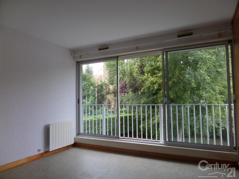 Vente appartement Caen 170 000€ - Photo 2