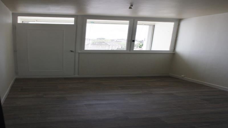 Rental apartment Troyes 415€ CC - Picture 5
