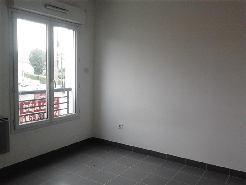 Location appartement Paray vieille poste 699€ CC - Photo 2