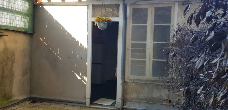 Vente immeuble Bordeaux 1 490 000€ - Photo 5