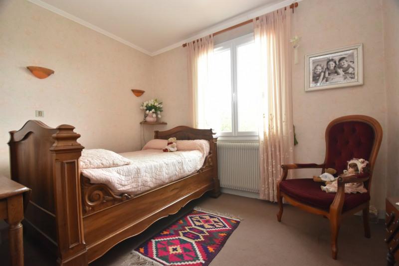 Vente maison / villa Paray le monial 147000€ - Photo 7