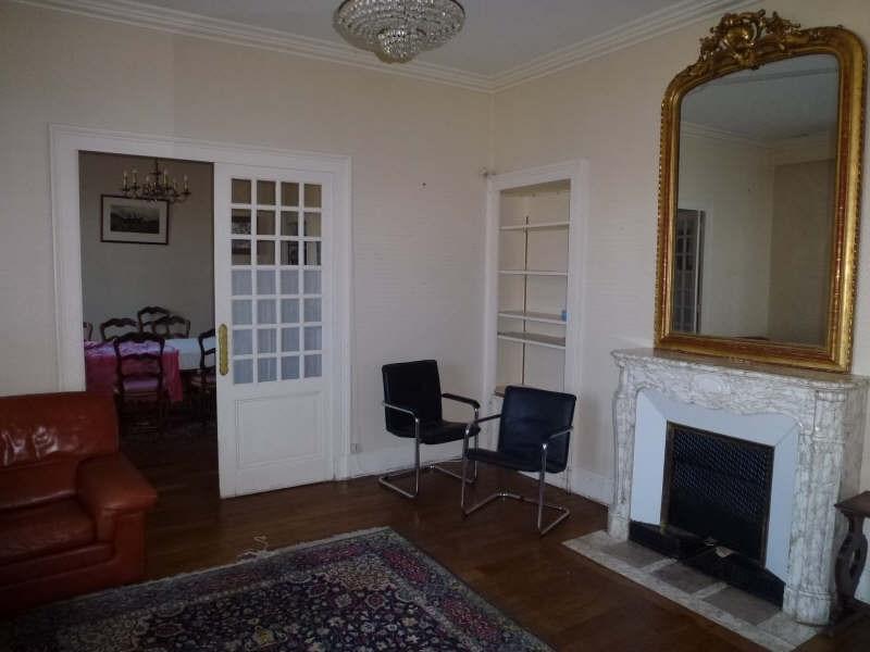 Vendita casa Les echelles 375000€ - Fotografia 2