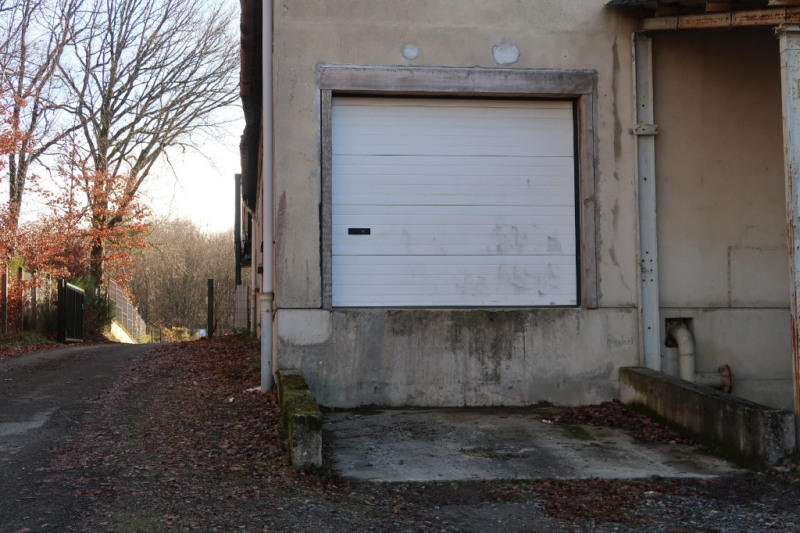 Location local commercial Limoges 2 500€ CC - Photo 6