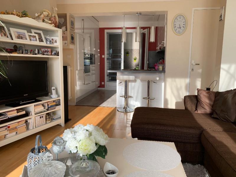 Vente appartement Les milles 228000€ - Photo 8