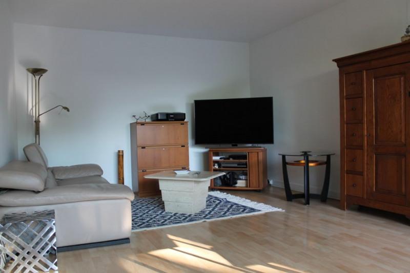 Vente appartement Fourqueux 439000€ - Photo 5