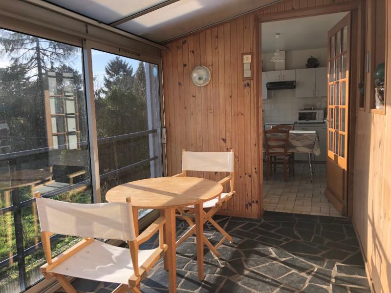 Sale house / villa Renaze 82000€ - Picture 7