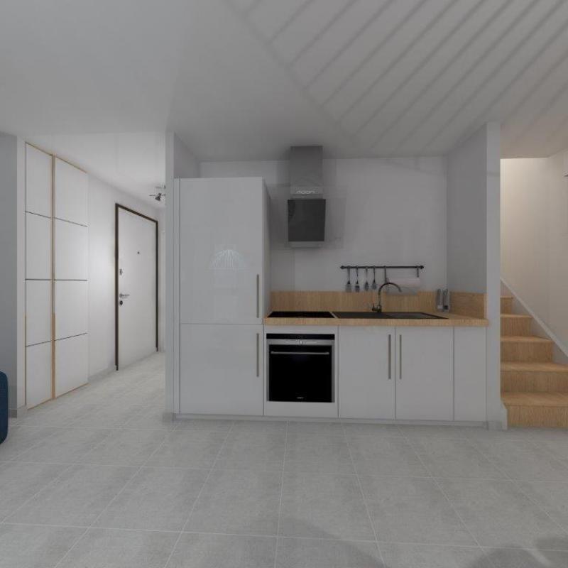 Venta  apartamento Erstein 229000€ - Fotografía 1