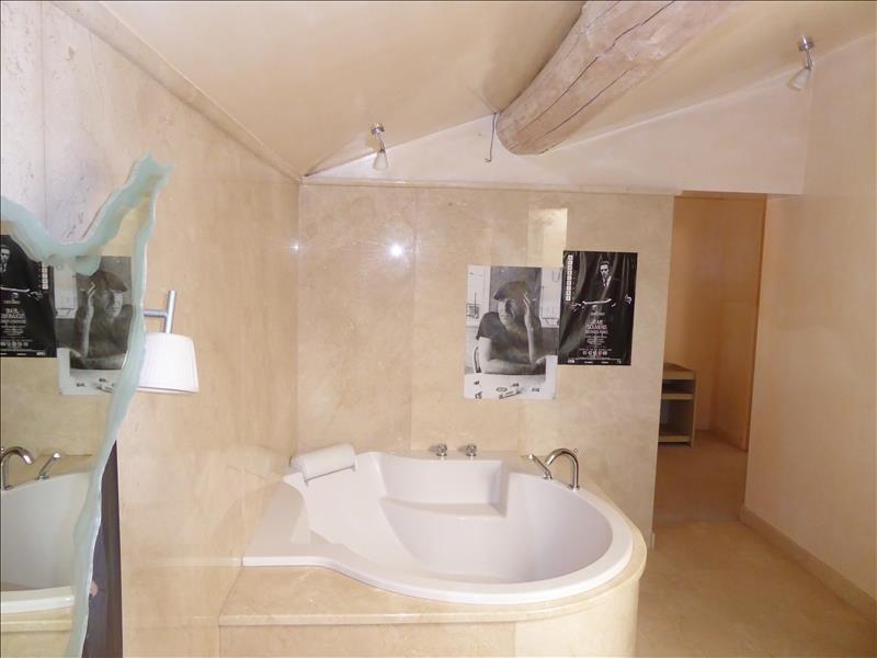 Vente maison / villa Montbeton 397000€ - Photo 7
